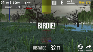 disc-golf-unchained-swampland-biome(1)-min