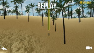 disc-golf-unchained-tropics-biome-2-min