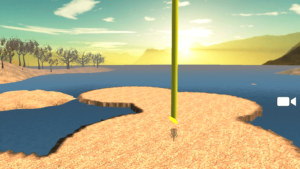 disc-golf-unchained-video-game-5